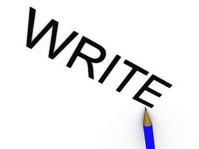 Essay writing for university admission